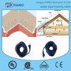 Soem Roof&Gutter Defrost Heating Cable mit Patent von Invention