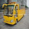 Camion elettrico poco costoso cinese di approvazione del CE mini (RSH-303Y4)