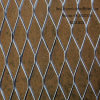 EXW Plaster Mesh/Metal Lath /Flat Diamond Mesh Lath em China