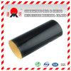 El cubrir reflexivo del negro del animal doméstico del grado comercial (TM3300)