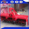 Attrezzo rotativo di /50-60HP/ del Ce del trattore del coltivatore approvato del legamento