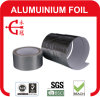 Cinta reforzada del papel de aluminio