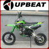 125cc ottimistico Lifan Dirt Bike Klx Pit Bike con Manual