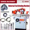 UniversalTool Grinder für Höhenflossenstation und Carbide Tools (MQ6025A)