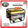 Meno Noise di CE Approved Gasoline Generator (VG-6)