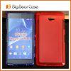 ソニーZ2a D6563のためのセルPhone Cases