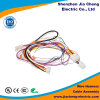 Fio dos aparelhos electrodomésticos de chicote de fios de fiação