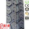 Bias/Nylon Mining Truck Tire, Radial Truck Tyres (12.00R24-20)