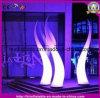 Tube gonflable de décoration d'usager de qualité pour Acticity