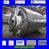 Anerkannter chemischer Reaktor China-ASME