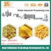 Ligne commerciale standard de pâtes de capacité élevée de la CE