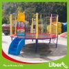 Parc extérieur de tremplin d'enfants en bas âge de marque de Liben