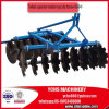 Implement agricole Offset Middle Disc Harrow pour Tractor