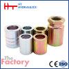 Toute la taille d'embout/de chemise/de plot hydrauliques d'embout de durites (00401)