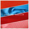 GV Jacquard Pongee Fabric 240t