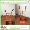 Handtrolley popular