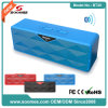 Gift promocional Bluetooth Speaker Mini Wireless Speaker Made en China (SMS-BT29)