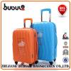 Zipper, Rolling Luggage, Trolley, Fashion Bag, Travel Bags, Women Bag, Hardside를 가진 신식 PP Luggage