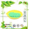 化学肥料NPK 19-19-19