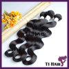 7A бразильские человеческие волосы Кита