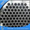 良質のEn10126 ERWの炭素鋼の管