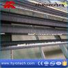 Tubo flessibile ad alta pressione flessibile di aspirazione & di scarico del petrolio (tubo flessibile del petrolio S&D)