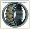 (22314CC/W33) Professional Supplier von Spherical Roller Bearing