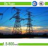 Blank Kabel ACSR AAC AAAC für Energie