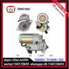 228000-1780 de Aanzet van de Motor van de dieselmotor voor Toyota (STR70015 32141)