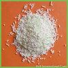 Sorbate van het kalium (de Rang van het Voedsel, CAS Nr.: 590-00-1)
