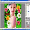 3D Software에 직업적인 Lenticular 제 2