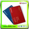UHF Tarjeta RFID para Control de Acceso