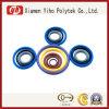 Подгонянное набивка резиновый кольца/большие колцеобразные уплотнения/хозяин колцеобразного уплотнения кольца как ваши потребности