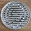Bandeja da folha de alumínio para o alimento (BBQ)