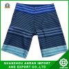 Shorts della spiaggia degli uomini di estate con lo Spandex del poliestere