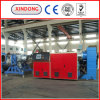 Singolo Screw Extruder per Plastic Pipe