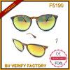 F5190 Gafas de sol con lentes de espejo