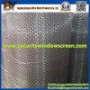 Rete metallica più poco costosa dell'acciaio inossidabile 304 di migliore qualità buona