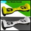 Scooter de équilibrage de deux de roue d'Unicycle d'individu roues du conseil 2
