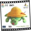 Jouet de tortue de peluche (TPHY0009)