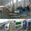U-PVC Pipe Extrusion Machine 또는 Production Line