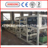 160-315mm Auto PVC Pipe Belling Machine (SGK315)