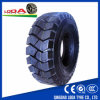 7.00-12 High Quality를 가진 비스듬한 Forklift Industrial Tyre