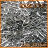 ステンレス鋼DIN763の長いリンク・チェーン