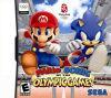 Jogos video do Ds da versão nova para os consoles 3ds/Dsi/Ds
