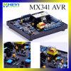 Mx341 Brushless Automatische Regelgever van het Voltage AVR