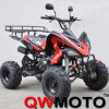 bici del patio de 150CC Gy6 ATV para el trabajo en el terreno (QWATV-08F)