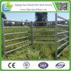 Гальванизированная панель скотин поголовья/панель овец/панель козочки