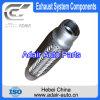Auto Parts를 위한 스테인리스 Steel Flexible Pipe