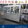 Alta calidad de soja automática de embotellado de leche Máquina